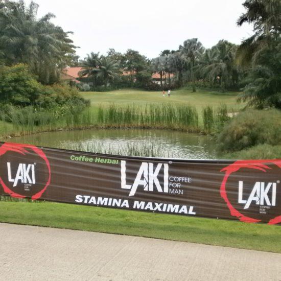 LAKI Coffee Events